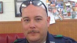 Un des policiers tués à Dallas venait de se