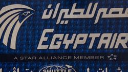 Écrasement EgyptAir: découverte de nouveaux restes