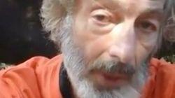 L'otage canadien Robert Hall a été exécuté