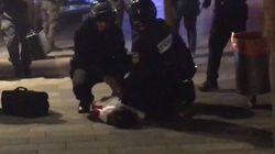 Deux Palestiniens sèment la terreur à Tel-Aviv, faisant 4 morts