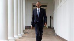 Obama appelle les Américains à ne pas succomber aux