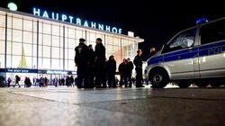 Agressions en Cologne: les suspects pour la plupart des