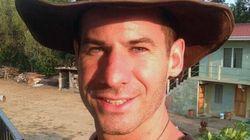 Québécois tué au Belize: deux adolescents