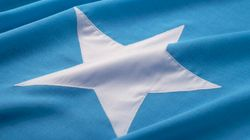 Attentat en Somalie : au moins 10