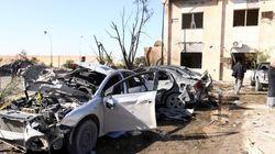 Plus de 50 morts dans un attentat suicide en