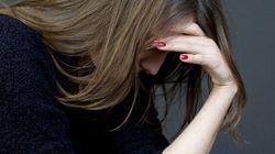 Allemagne: une centaine d'agressions sexuelles le soir du Nouvel