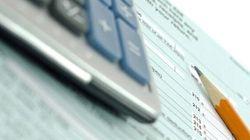 Vérifications fiscales en hausse à Revenu