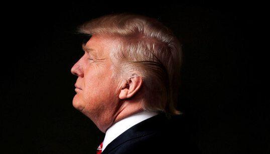 Donald Trump élu président, une onde de choc dans le