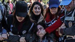 Turquie: les dirigeants prokurdes