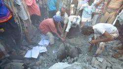 Une frappe de la coalition saoudienne fait 60 morts au