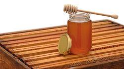 Le marché du miel inondé de produits