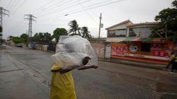 Haïti craint une résurgence du