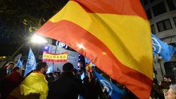 L'Espagne rompt avec son
