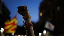 Catalogne: dialogue de sourds entre indépendantistes et