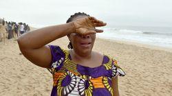 Côte d'Ivoire: émotion et peur au lendemain de