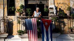 Les vols reprendront entre Cuba et les