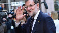 Les élections catalanes en 5