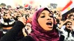 Que sont les révolutionnaires arabes