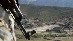 Irak: la vague de meurtres de vengeance inquiète la