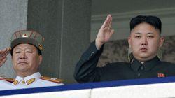La Corée du Nord dit posséder la bombe