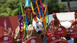 Rio: moins de la moitié des billets ont trouvé