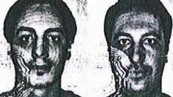 Attentats de Paris: 2 nouveaux suspects