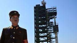 La Corée du Nord évoque un lancement de