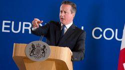 Le pragmatisme britannique est-il en