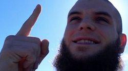 Un jeune radicalisé aurait été en lien avec Martin Couture-Rouleau