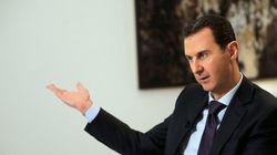 Syrie: des élections législatives le 13