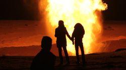 Égypte: la guerre du gaz sera-t-elle