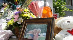 Michigan: un chauffeur Uber accusé d'avoir tué six