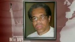 Libération du plus ancien prisonnier américain après 40 ans