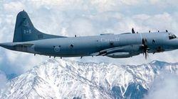 Des avions canadiens resteront aux côtés de la coalition contre