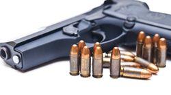 L'Université du Texas autorise les armes dans ses