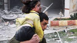 Des réfugiés ont-ils déjà commis des attentats