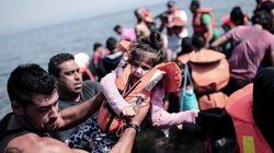 Migrants ou réfugiés? Le choix des