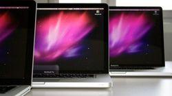 Votre Mac peut être piraté par une simple