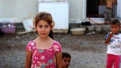 Les guerres privent d'école 13 millions