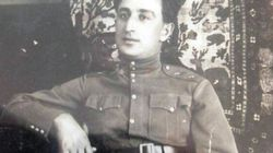 Génocide arménien: que célébrons-nous? Le centenaire du