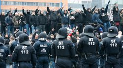 Migrants: pourquoi l'Allemagne a radicalement changé cet