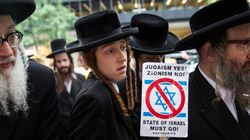 Obama, l'accord avec l'Iran et les Juifs