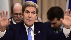 Guerre syrienne: une trêve d'ici une semaine?