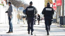 Attentats de Paris : l'enquête sur la piste belge