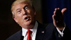 Trump expulse un journaliste hispanique