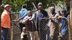 Les violences xénophobes s'intensifient en Afrique du