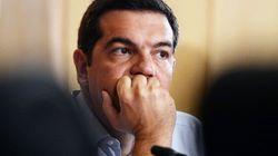 Démission d'Alexis Tsipras: le temps de la