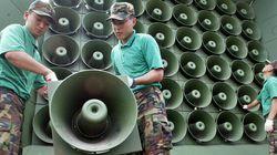 Corée du Nord : 4 vérités sur la bataille des