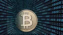 Les monnaies cryptées et les fonctions de la