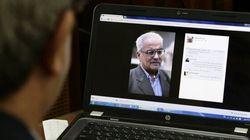 L'EI a décapité l'ex-directeur des Antiquités à Palmyre